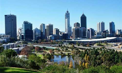 Perth Based Restaurant is Said to Boost Local Economy Despite Controversy 1 - Perth-Based Restaurant is Said to Boost Local Economy Despite Controversy